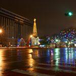 Rusya Vize Servisi, Rusya Vize , Rusya Vizesi , Rusya Vize İşlemleri , Rusya Çok Girişli Vize