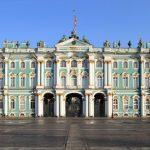 Rusya Vize , Rusya Vizesi , Rusya Vize Servisi, Rusya Vize İşlemleri , Rusya Çok Girişli Vize