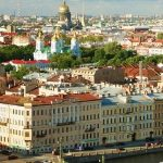 Rusya Vize , Rusya Vizesi , St Petersburg Vize , Vizesi , Vize işlemleri