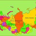 Rusyavize , Rusya Vizesi , Rusya Vize İşlemleri , Rusya Turist Vize , Rusya Ticari Vize